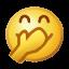 Tolaugh
