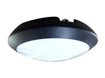 XQL2140LED隧道灯