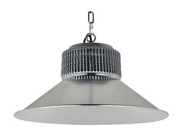 XQL9060LED隧道灯