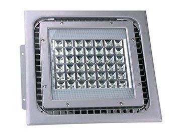 XQL5050LED隧道灯