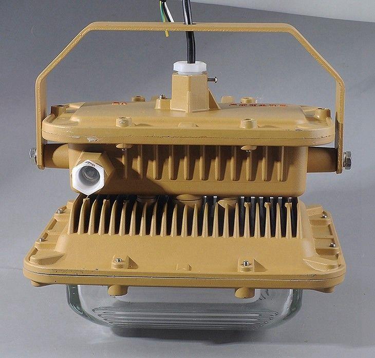SBD1101防爆无极灯
