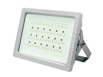 BED51新款70灯珠大功率LED防爆灯