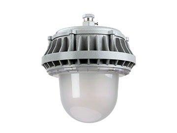 BED60防水防尘防腐灯PC罩