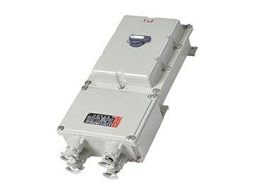 BBK系列防爆变压器