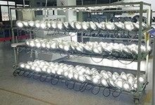 LED防爆灯的选购技巧