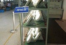 LED防爆灯种类有哪些
