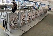 厂用防爆配电箱选型