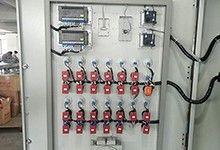 防爆配电箱型号与价格