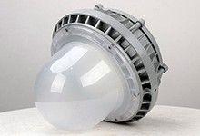 LED隧道灯图片