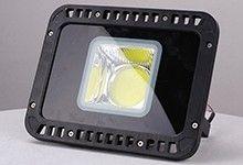 LED隧道灯性能及安装方法