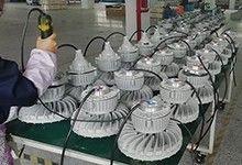 LED防爆灯价格贵吗