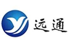 沈阳远通防爆电器制造有限公司
