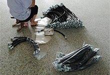防爆软管和防爆挠性管的区别