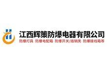 江西辉策防爆电器有限公司