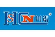 上海科柏防爆电器有限公司