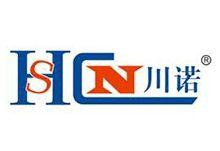 上海川诺防爆电器有限公司