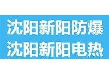 沈阳新阳防爆电器制造有限公司