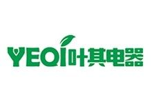 叶其(上海)电器有限公司