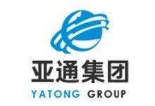 山东亚通科技集团有限公司