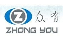 上海众有实业有限公司