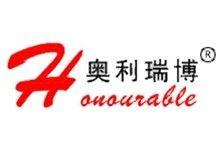 武汉玉立奥博科技发展有限公司