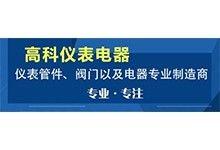 扬中市高科仪表电器有限公司