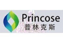 江苏普林克斯电气科技有限公司