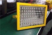 LED防爆灯出现故障怎么办