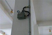 防爆灯应急照明解析