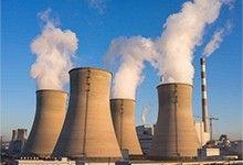 发电厂要用防爆空调吗