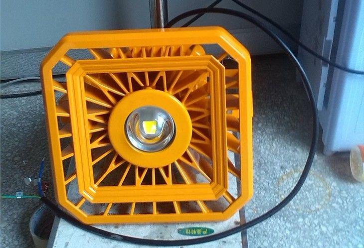 LED防爆泛光灯