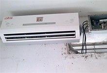 变频防爆空调优势