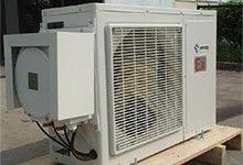 防爆空调室外机安装规范