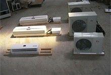 防爆空调室内机怎么安装