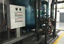 防爆电气设备分类
