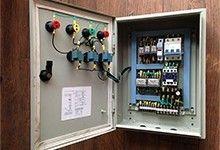 如何选择防爆电气设备