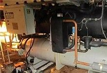 防爆电气设备检查检测内容