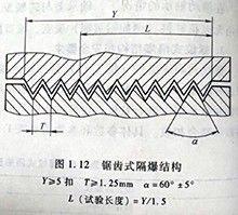 925.jpg