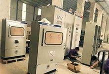 静态正压型电气设备的安装措施和安全要求