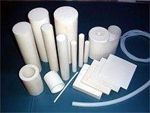 防爆绝缘塑料件材料品种