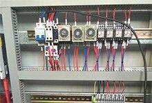 防爆电气设备元器件布置原则