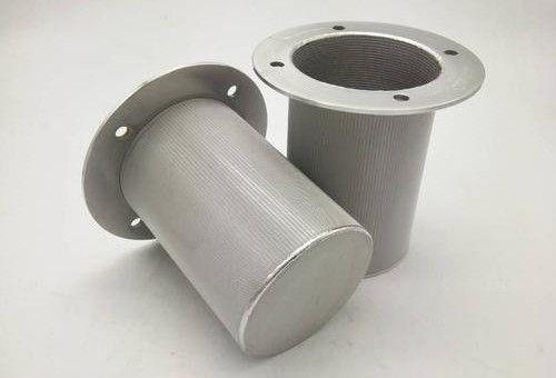 防爆电气设备金属材料