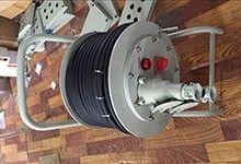 防爆电气设备电工材料
