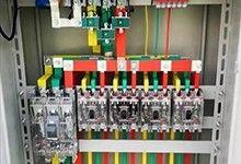 防爆电气设备导线选择和布置原则